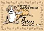 psa-associates